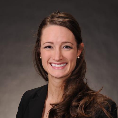 Kathleen H Hood, DDS