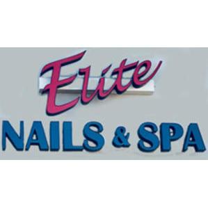 Elite Nail Bar - Lexington, SC 29072 - (803)785-2001 | ShowMeLocal.com