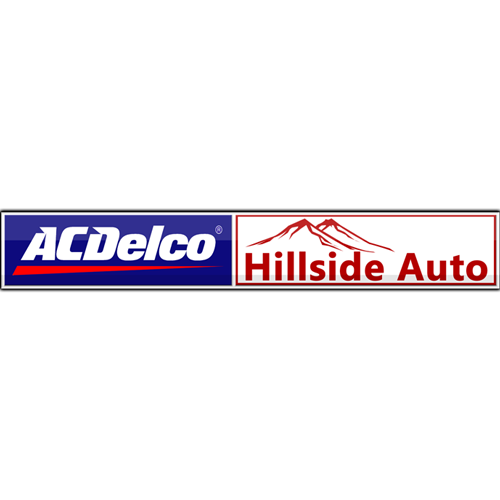 Hillside Auto - Canyon Lake, TX - Auto Body Repair & Painting