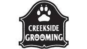 Creekside Grooming Llc