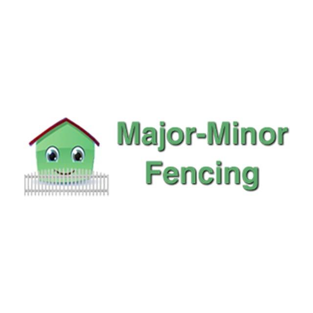 Major-Minor Fencing - Harrow, London HA2 8NW - 07958 278879 | ShowMeLocal.com