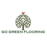 Go Green Flooring