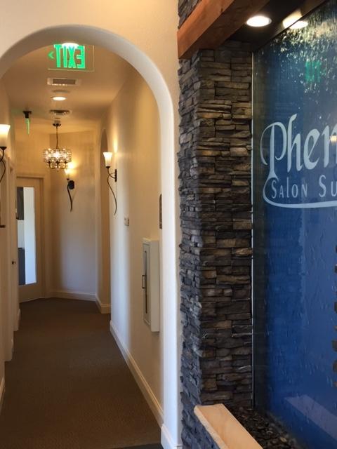 Phenix salon suites in alpharetta ga 30004 for 24 hour nail salon in atlanta ga