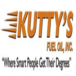 Kutty's Fuel Oil Inc