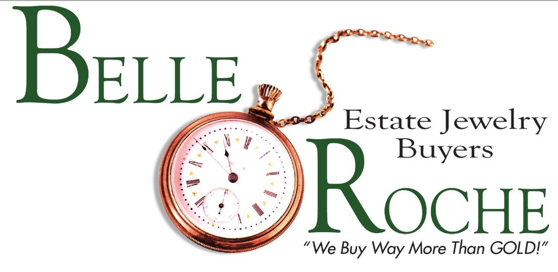belle roche estate jewelry buyers coupons near me in