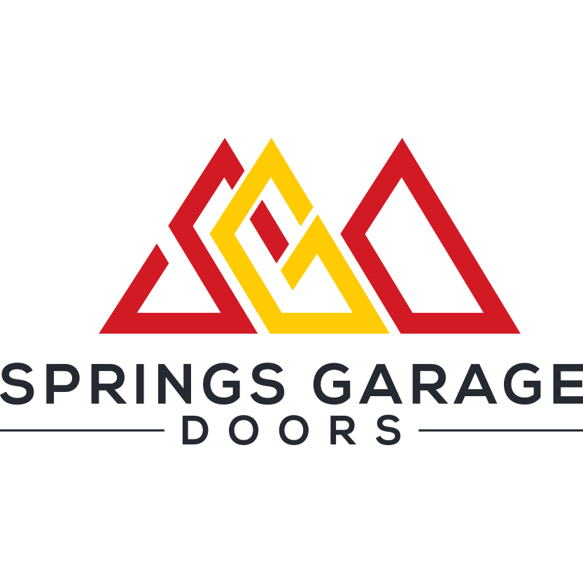 Springs Garage Doors