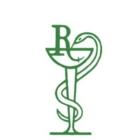 Richmond Hill Medical Pharmacy