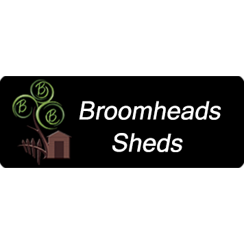 Broomheads Buildings & Boundaries Ltd - Rotherham, South Yorkshire S63 9BL - 01709 897554 | ShowMeLocal.com