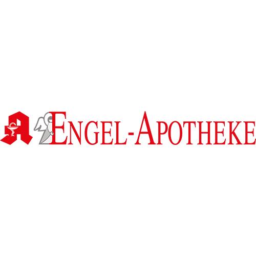 Bild zu Engel-Apotheke in Lüdenscheid