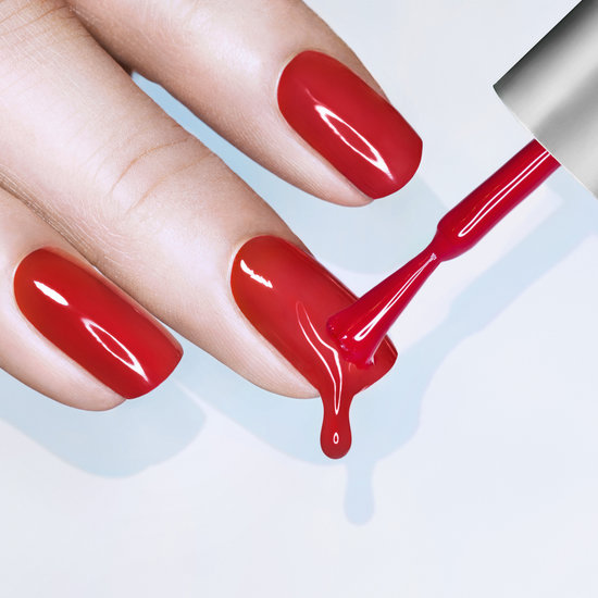 Lynn Nails