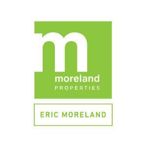 Eric Moreland, Broker Associate - Moreland Properties - Austin, TX - Real Estate Agents