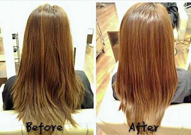 .Com Vanity Hair - Richmond, BC V6Y 0C2 - (604)232-5567 | ShowMeLocal.com