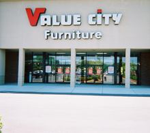 Value City Furniture In Charlotte Nc 28227
