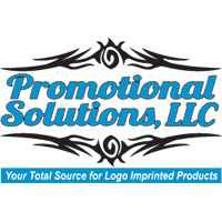 Promotional Solutions, LLC