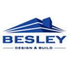 Besley Design & Build Ltd