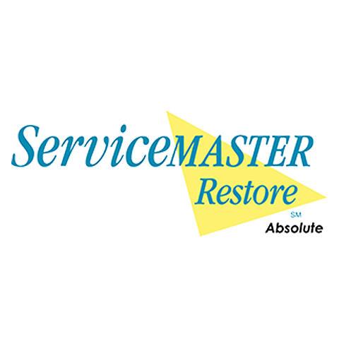 ServiceMaster Restore Absolute