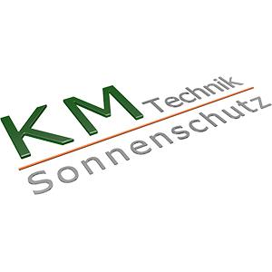 KM Technik für Sonnenschutz - Manfred Kowatsch e.U.