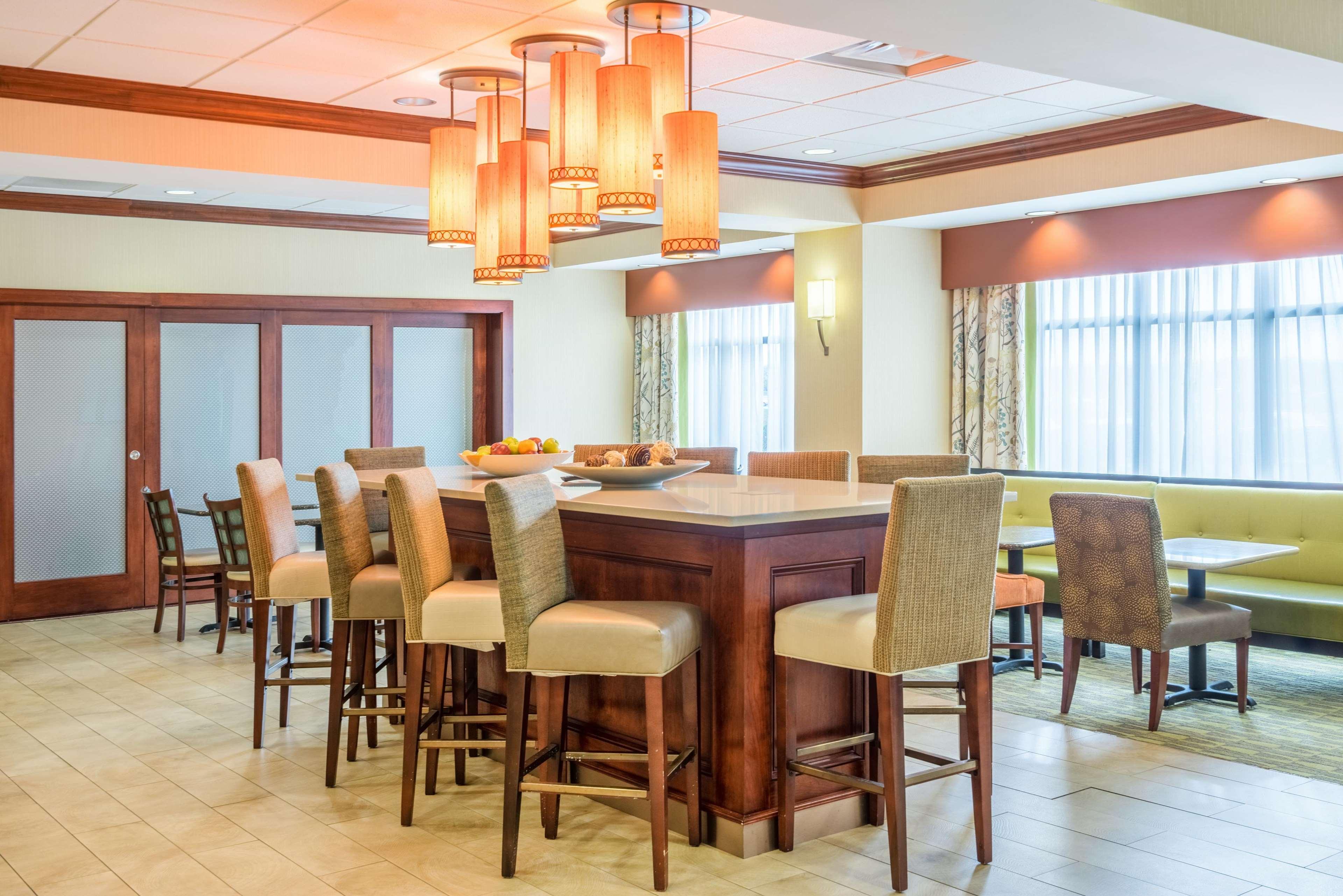 Middletown Delaware Hotels Motels