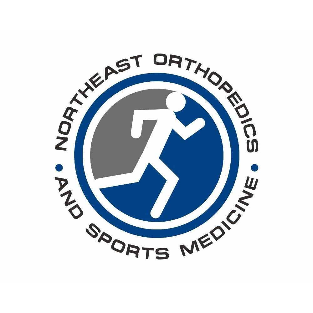 Northeast Orthopedics and Sports Medicine