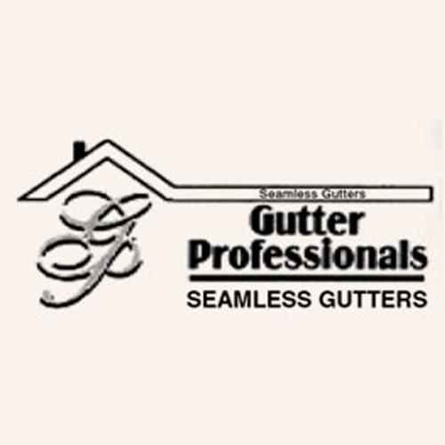 Gutter Professionals Mandan (701)667-4607