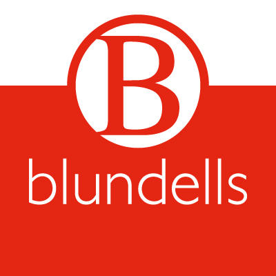 Blundells Estate Agents Crystal Peaks - Sheffield, South Yorkshire S20 7PH - 01143 450488 | ShowMeLocal.com