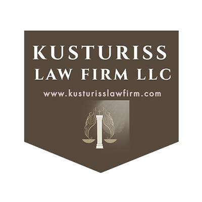 Kusturiss Law Firm LLC