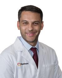 Michael Hoosien, MD