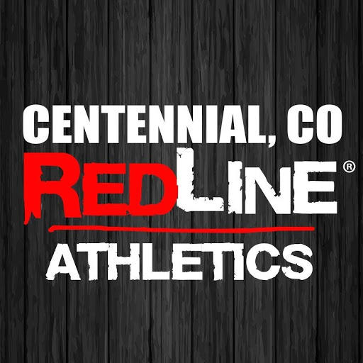 RedLine Athletics - Centennial