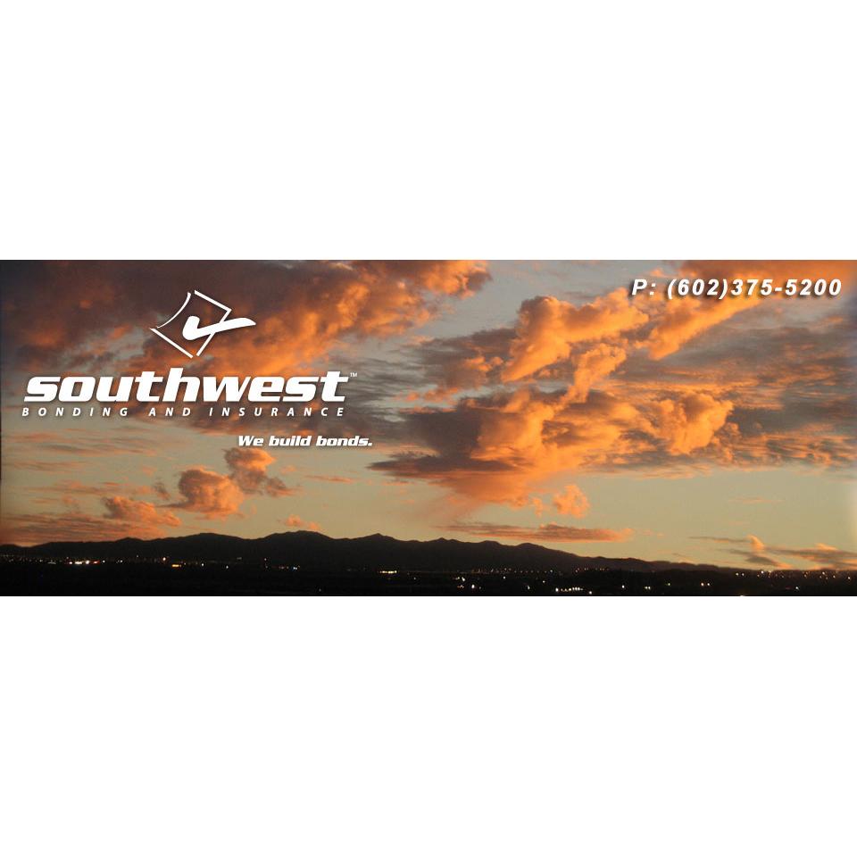 Southwest Bonding & Insurance