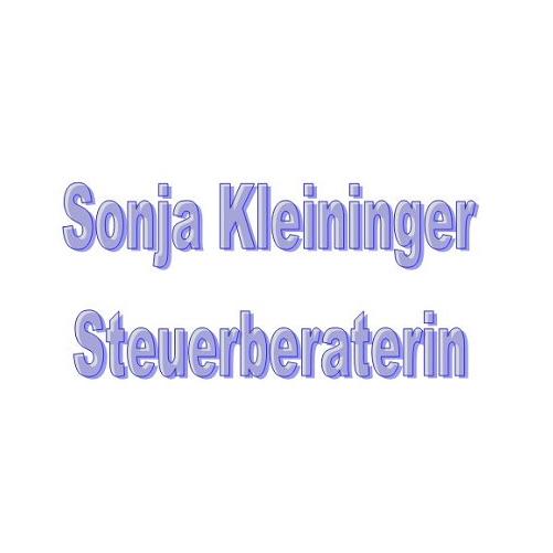 Bild zu Sonja Kleininger Steuerberaterin in Effeltrich