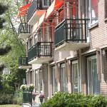 Oldael Zorggroep Stichting