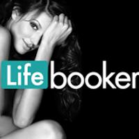 Lifebooker