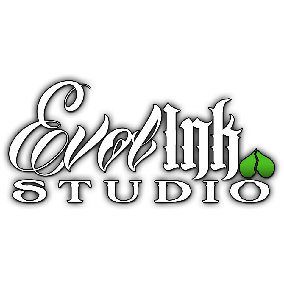 Evol Ink Studio - Birmingham