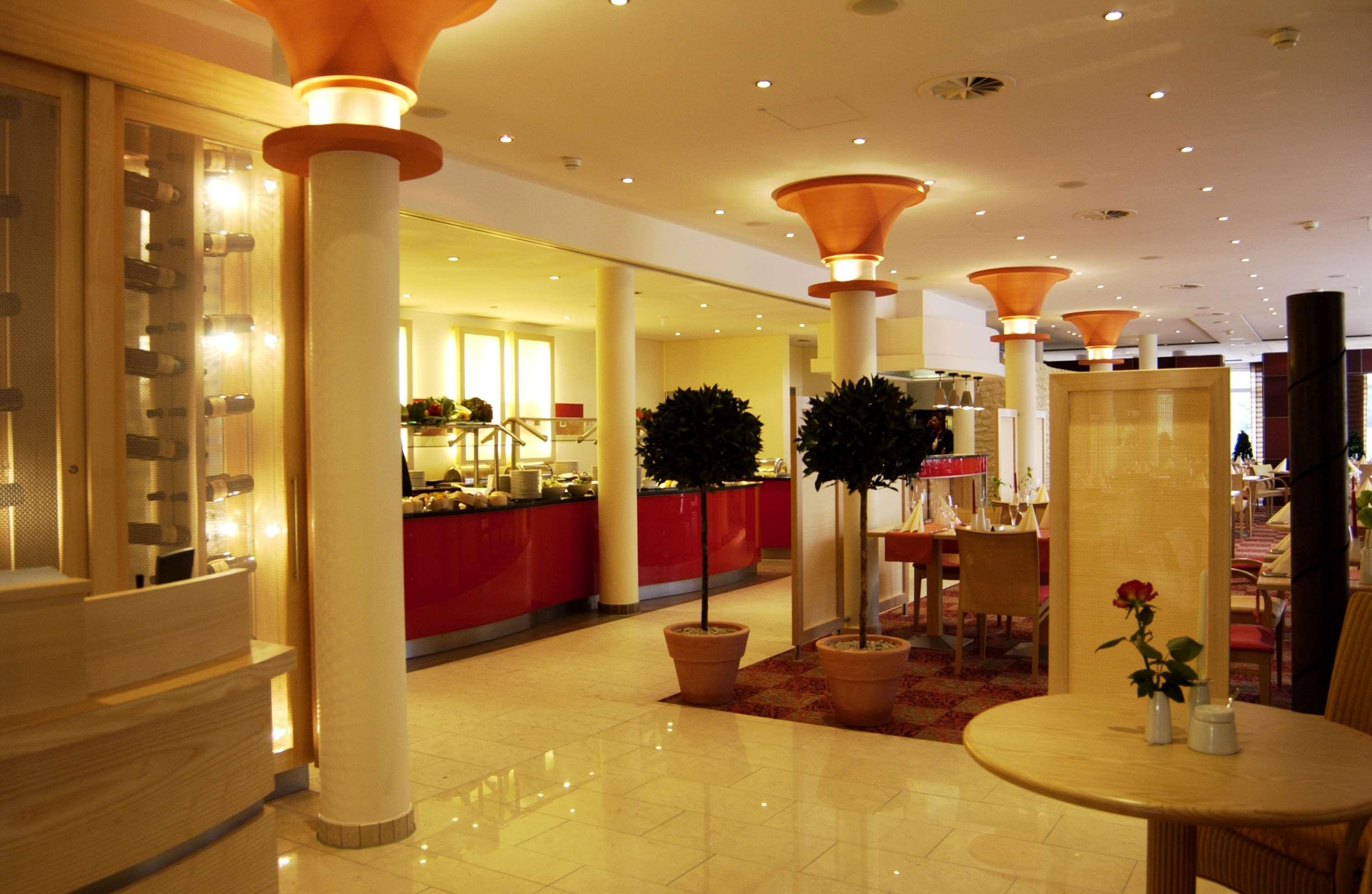 best western premier castanea resort hotel hotels. Black Bedroom Furniture Sets. Home Design Ideas
