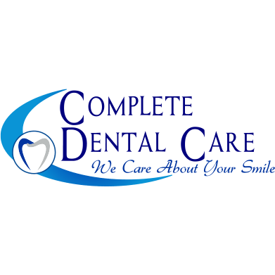 Complete Dental Care - Whitaker, PA - Dentists & Dental Services