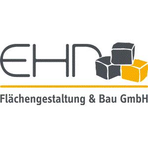 Flächengestaltung & Bau EHN GmbH