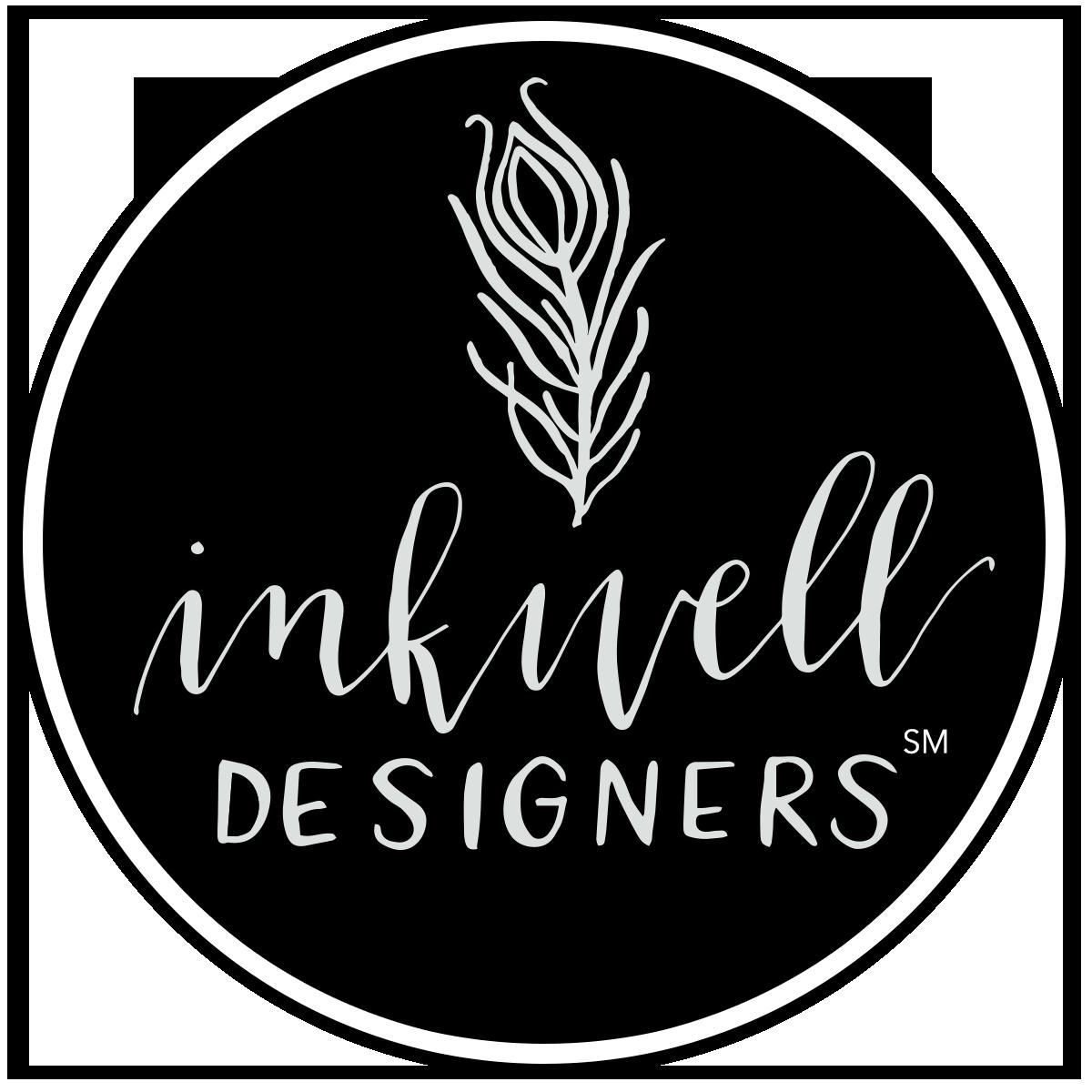 Inkwell Designers