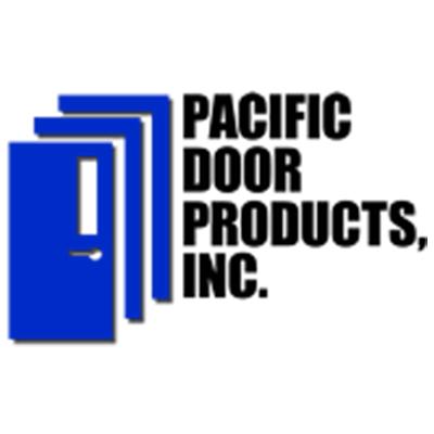 Pacific Door Products - Cotati, CA - Windows & Door Contractors