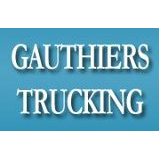 Gauthier Trucking Co