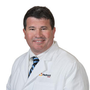 Jared Todd Griffis, MD
