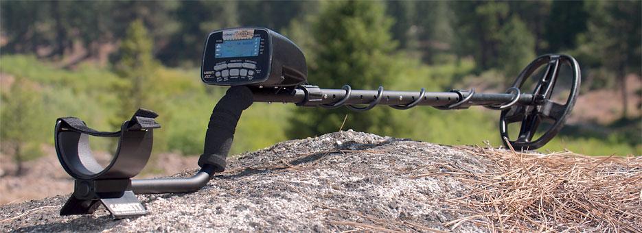 Skedaddle Metal Detecting & Prospecting