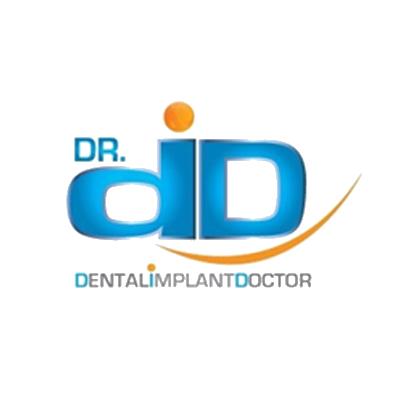 Dr. Francisco Montamarta DDS - Davie, FL - Dentists & Dental Services