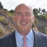 Rob Robertshaw - RBC Wealth Management Financial Advisor - Rolling Hills Estates, CA 90274 - (310)683-6705 | ShowMeLocal.com