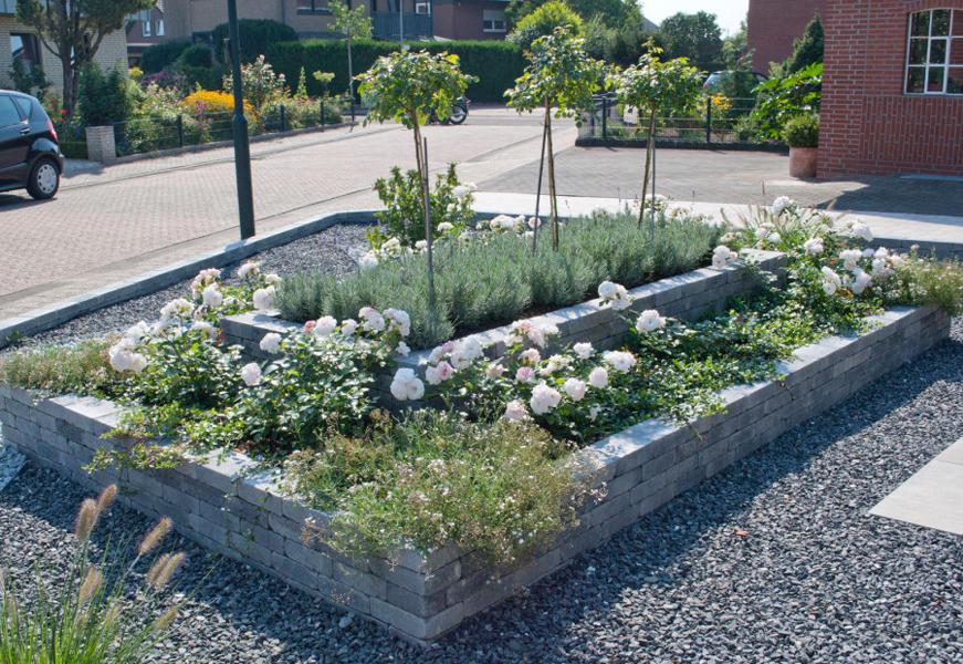 Dickmann gmbh garten und landschaftsbau hamminkeln for Garten und landschaftsbau firmen