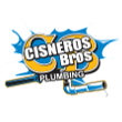 Cisneros Brothers Plumbing, Restoration & Flood Services Riverside - Riverside, CA 92503 - (951)850-0637 | ShowMeLocal.com