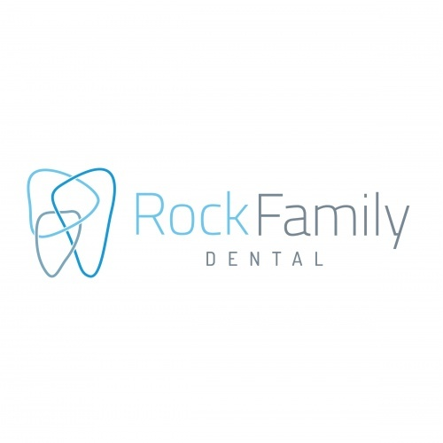 Rock Family Dental - Sheridan - Sheridan, AR - Dentists & Dental Services