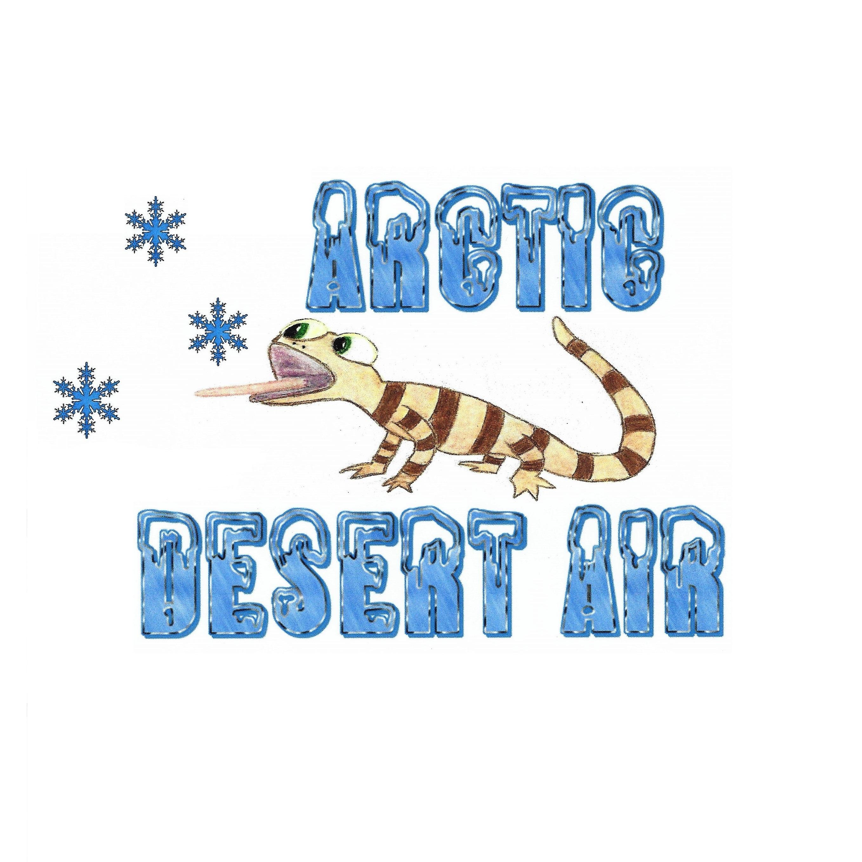 Arctic Desert Air, Llc