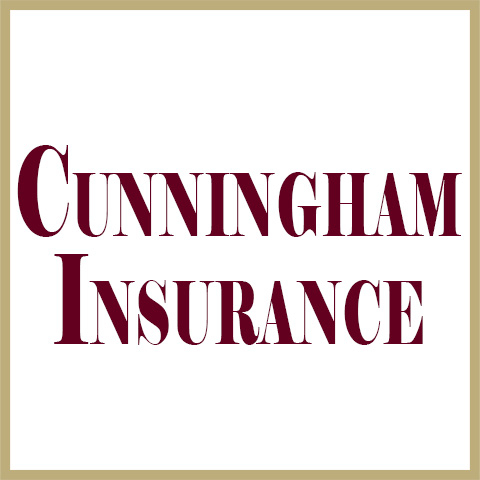 Cunningham and W.S. Hogg Insurance - Mount Vernon, OH 43050 - (740)397-7038 | ShowMeLocal.com