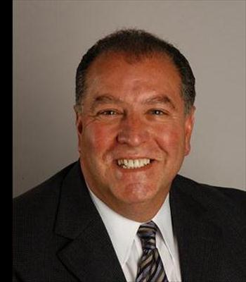 Allstate Insurance Agent: Gregory Caprioli - Lindenhurst, NY 11757 - (631)225-4100 | ShowMeLocal.com