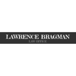 Lawrence Bragman Law Office